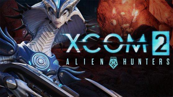 juegos_xcom2_cazadoresdealienigenas