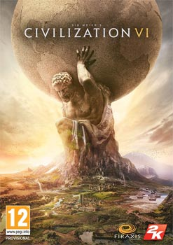 pcdvd_civilization_vi