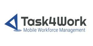varios_logo_task4work
