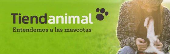 varios_logo_tiendanimal