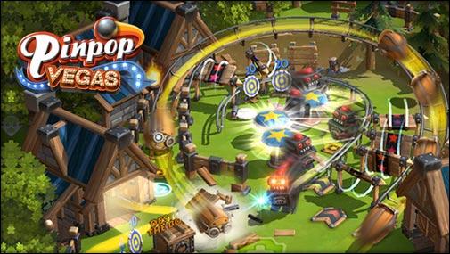 app_juegos_pinpon-vegas