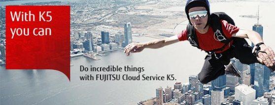 fujitsu_cloud-service-k5