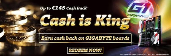 gigabyte_cashisking
