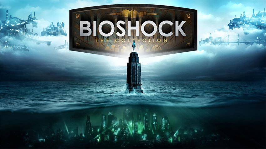 juegos_bioshock_thecollection