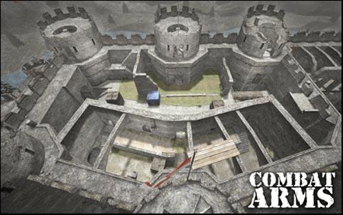 juegos_combatarms_castillostorm