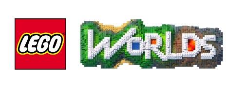 juegos_lego_worlds