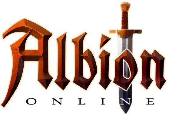 juegos_logo_albiol