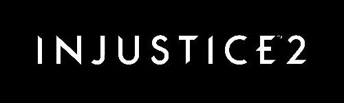 juegos_logo_injustice2