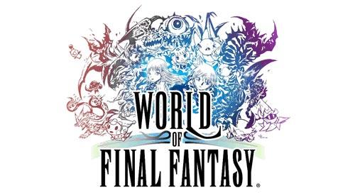juegos_logo_worldoffinalfantasy