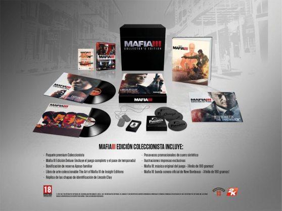 juegos_mafia3_edcoleccionista