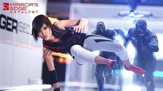 juegos_mirrors_edge_catalyst