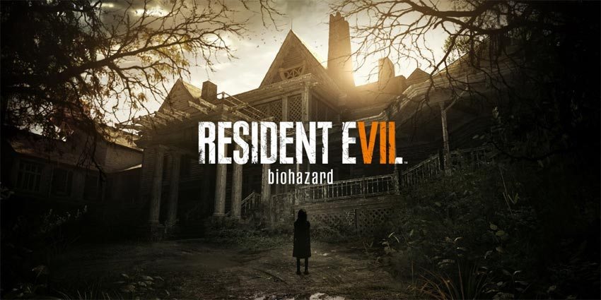juegos_resident-evil_biohazard