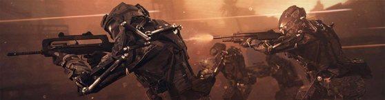 juegos_warfare_annubis