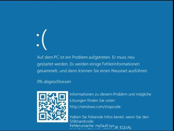 microsoft_pantallazo-azul_codigo-qr