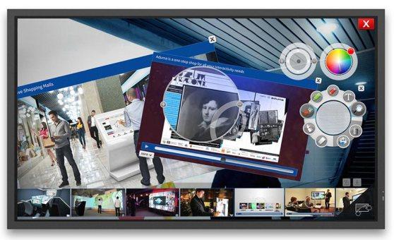 nec_pantallas-interactivas