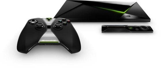 nvidia_shield_AndroidTV