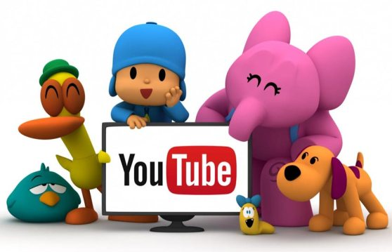 pocoyo_youtube