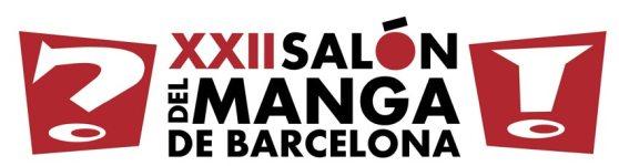 varios_logo_xxii-salonmanga
