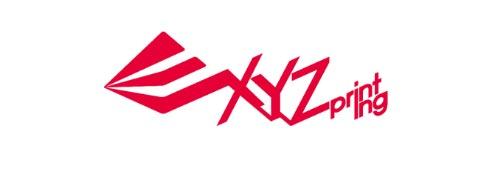 varios_logo_xyzprinting