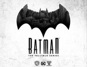juegos_batman_telltale