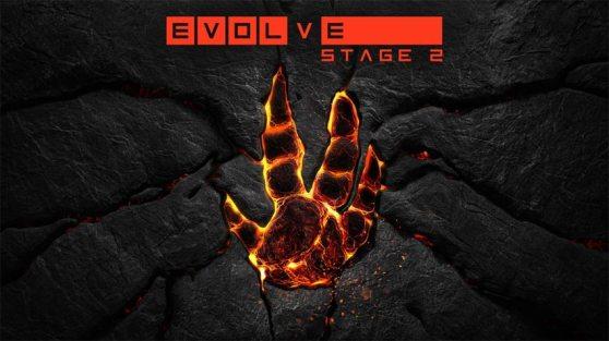 juegos_evolve-stage2