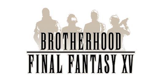 juegos_finalfantasy-xv_brotherhood