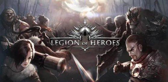 juegos_legionofheroes