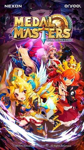 juegos_medalsmasters