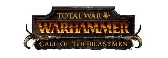 juegos_totalwar_WARHAMMER_llamadadeloshombresbestia