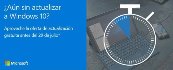 microsoft_actualizar-windows10__2