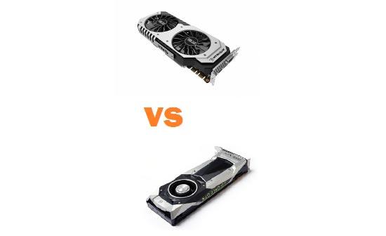 nvidia_geforce_gtx980-vs-1080