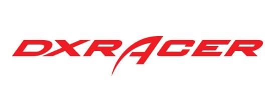 varios_logo_dxracer