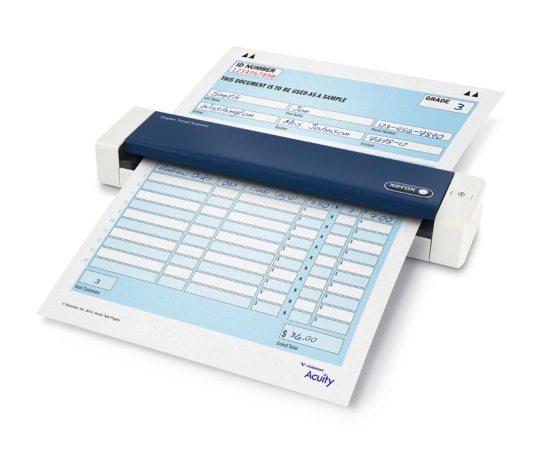 xerox_escaner-portatil