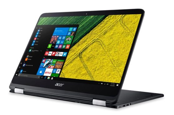 acer_spin7