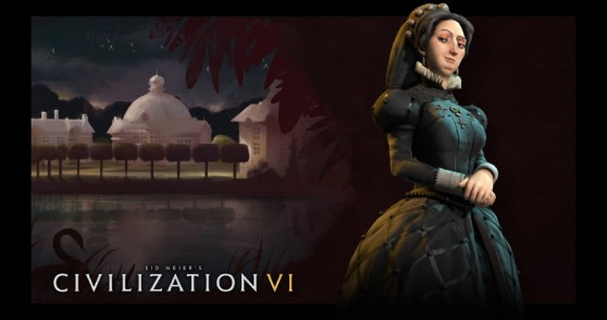 Civilization-VI_Catalina