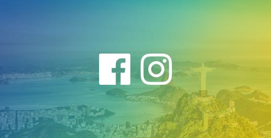 fb-instagram_rio2016