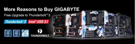 gigabyte_thunderbolt3-upgrade