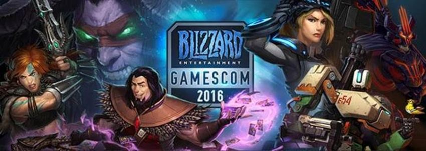 juegos_blizzard_gamescom2016