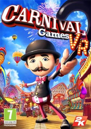 juegos_carnival_games-vr