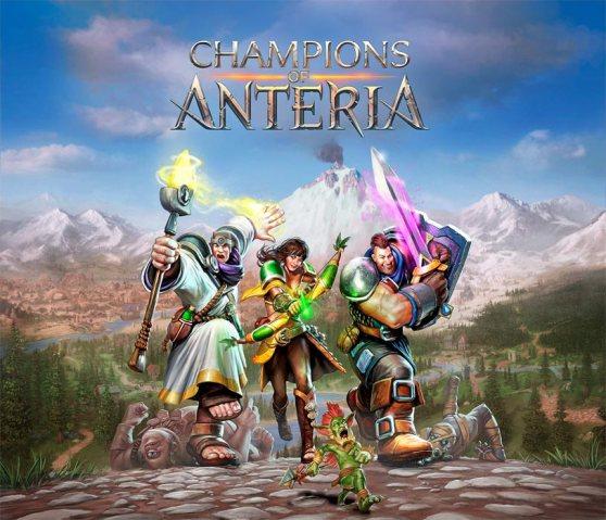 juegos_champion-of-anteria