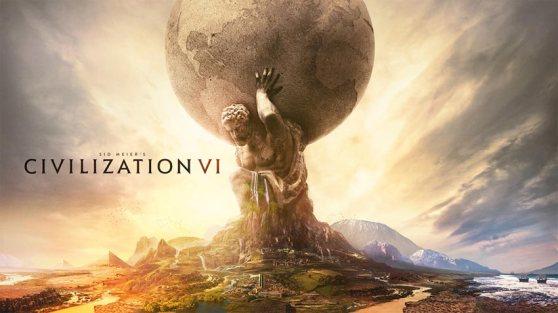 juegos_civilization-vi_