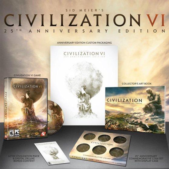 juegos_civilization-vi_25aniversario