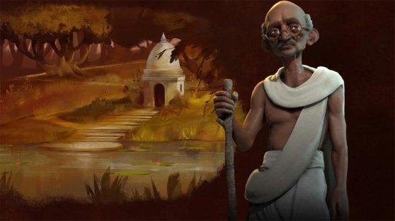 juegos_civilization-vi_gandhi