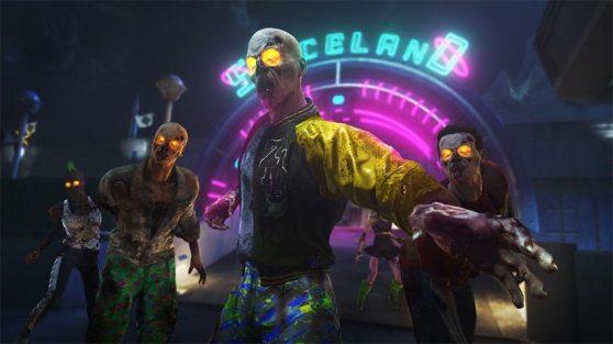 juegos_cod_infinitewarfare_zombie