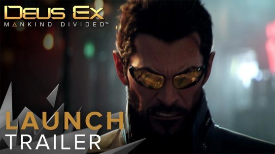 juegos_deus-ex_mankingdivided_launchtrailer