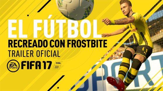 juegos_fifa17_frosbite