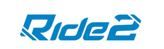 juegos_logo_ride2