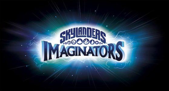 juegos_logo_skylanders-imaginators