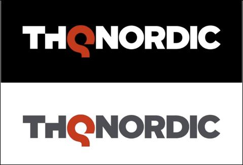 juegos_logo_thqnordic