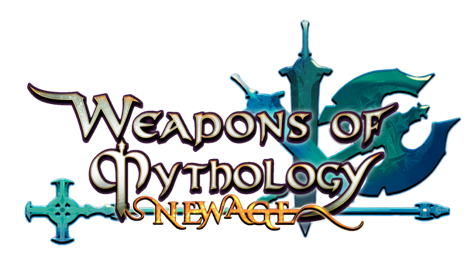 juegos_logo_weaponsofmythology